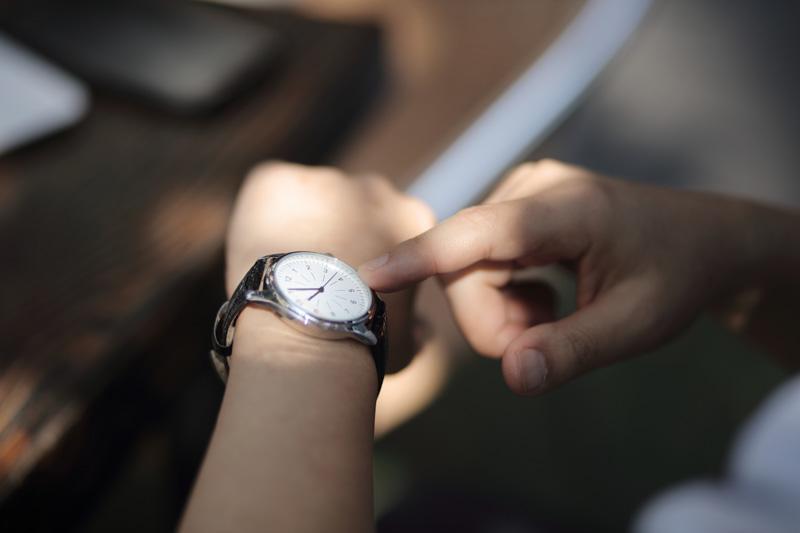 Как добиться, чтобы контрагенты платили вовремя