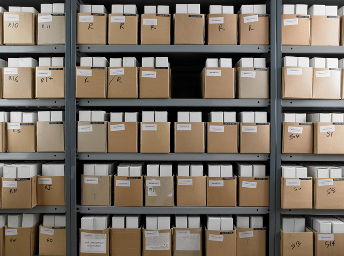 Персональные данные: как избежать штрафов