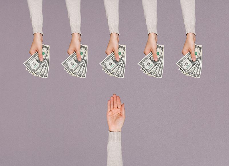 Какие налоги платит ИП в 2021 году