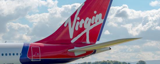 Сторителлинг в бизнесе. Опыт General Electric, Virgin и IKEA