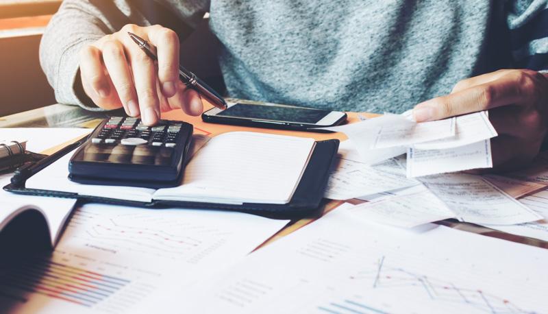 Управление налоговыми рисками