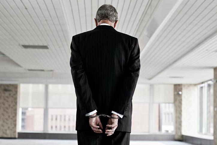 Как увольнять топ-менеджеров без риска для бизнеса