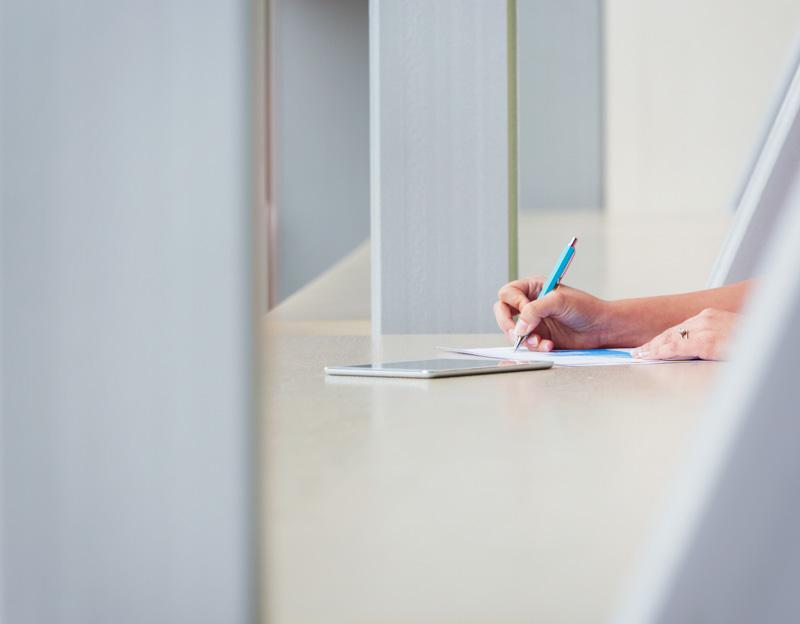 Какие документы нужно запросить у контрагента прежде чем заключить договор