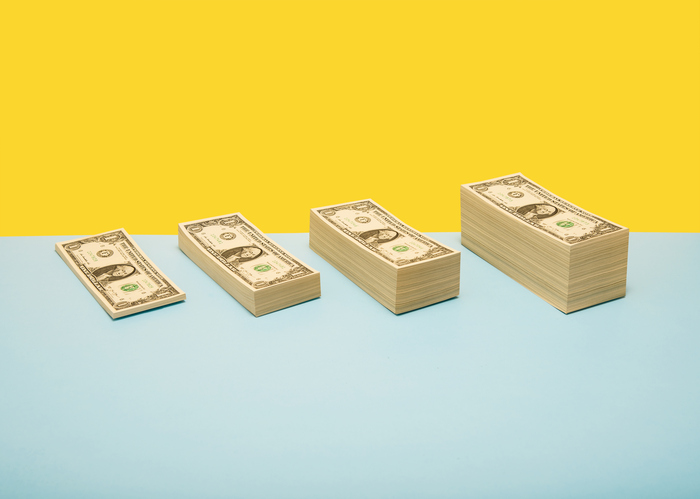5 мифов о масштабировании бизнеса