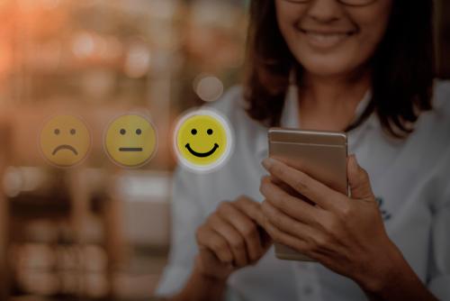 Клиентский опыт: 8 трендов 2021 года
