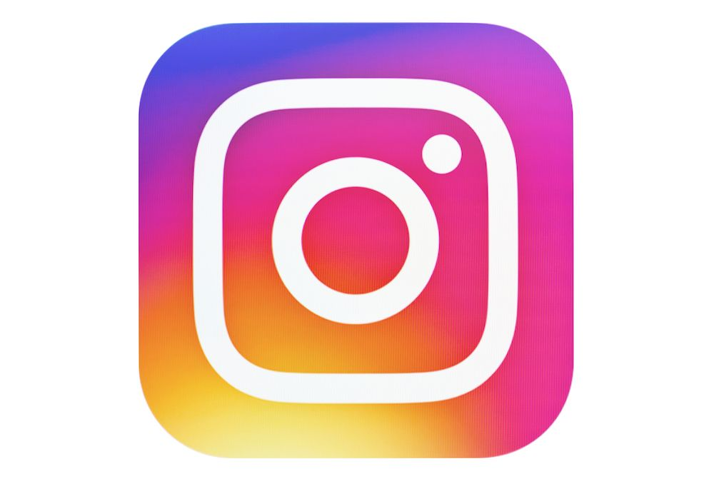 Instagram: возможности для бизнеса – курс Инди Гогохии