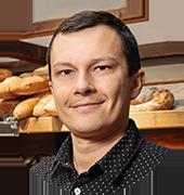 Антон Арканнико