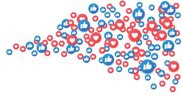 Экспресс-раскрутка: платная реклама, бесплатные методы и рост в соцсетях