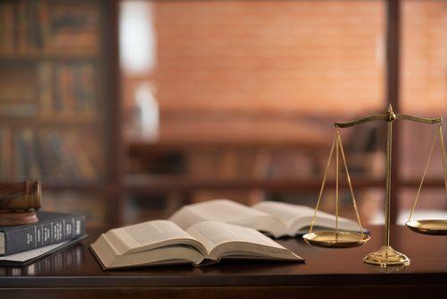 Обновили сроки уплаты налогов и еще более 10 важных поправок в законодательство