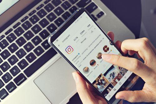 Бизнес-хак. Как получить поток клиентов из инстаграма, если вы развиваете B2B бизнес