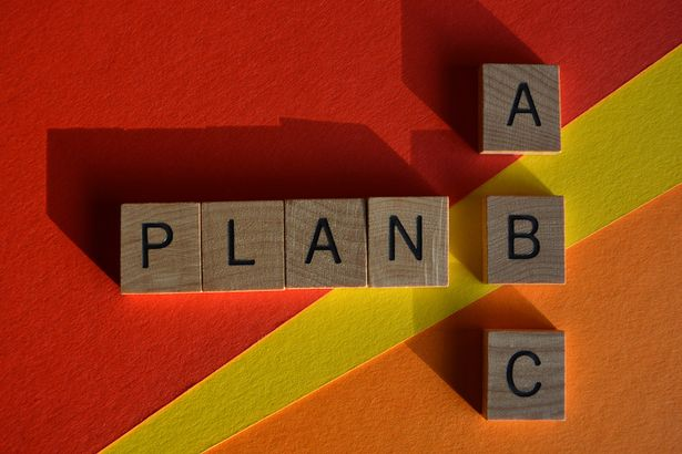 Как планировать 2021 год: 9 ключей стратегического планирования