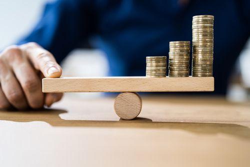 Экономия на налогах: 5 шагов к законной оптимизации