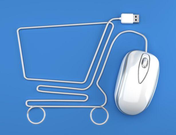 Чек-лист «Как запустить свой интернет-магазин»