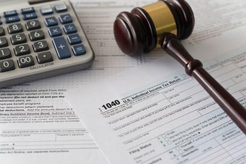 Бизнес-хак. Какая система налогообложения лучше для начинающего предпринимателя