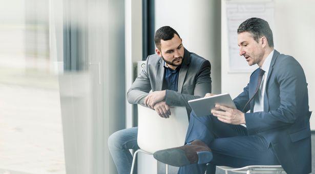 Юридические моменты, в которых должен разобраться каждый предприниматель