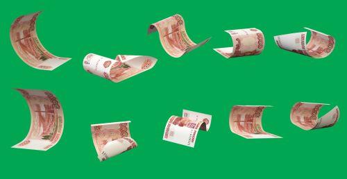 Как работать с наличными, чтобы сохранить доверие банков