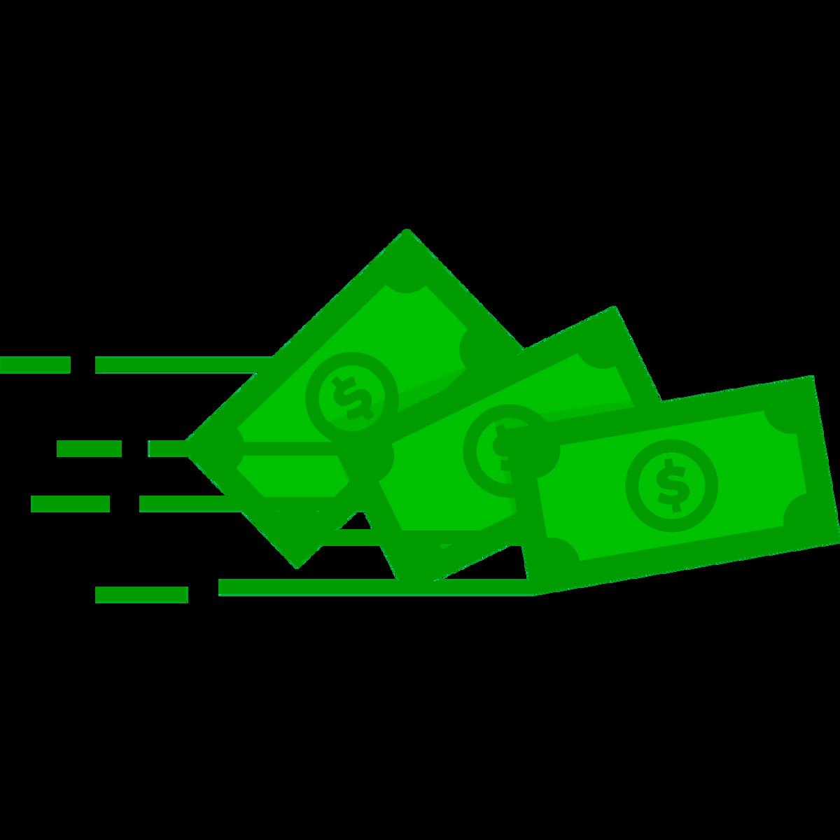 Получите кредит для бизнеса на любые цели – с возможностью подать заявку онлайн