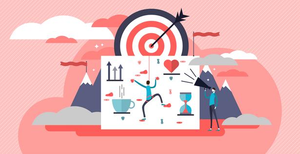 7 лайфхаков для предпринимателей: от организации списка дел до вовлечения сотрудников