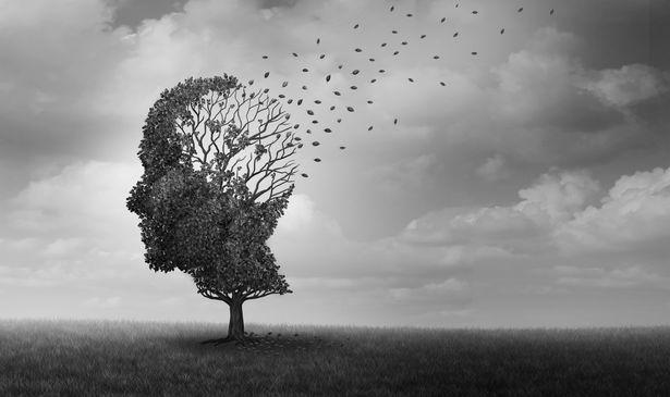 Четыре «безвредные» привычки, которые на самом деле истощают ваш мозг