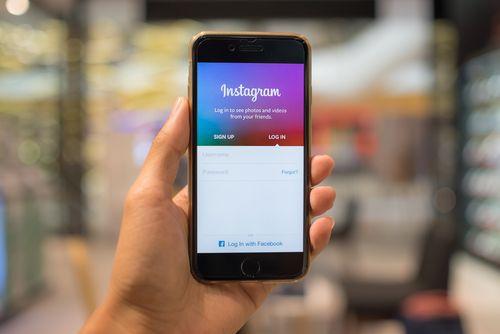 Продажи в инстаграме без личного бренда: как это работает