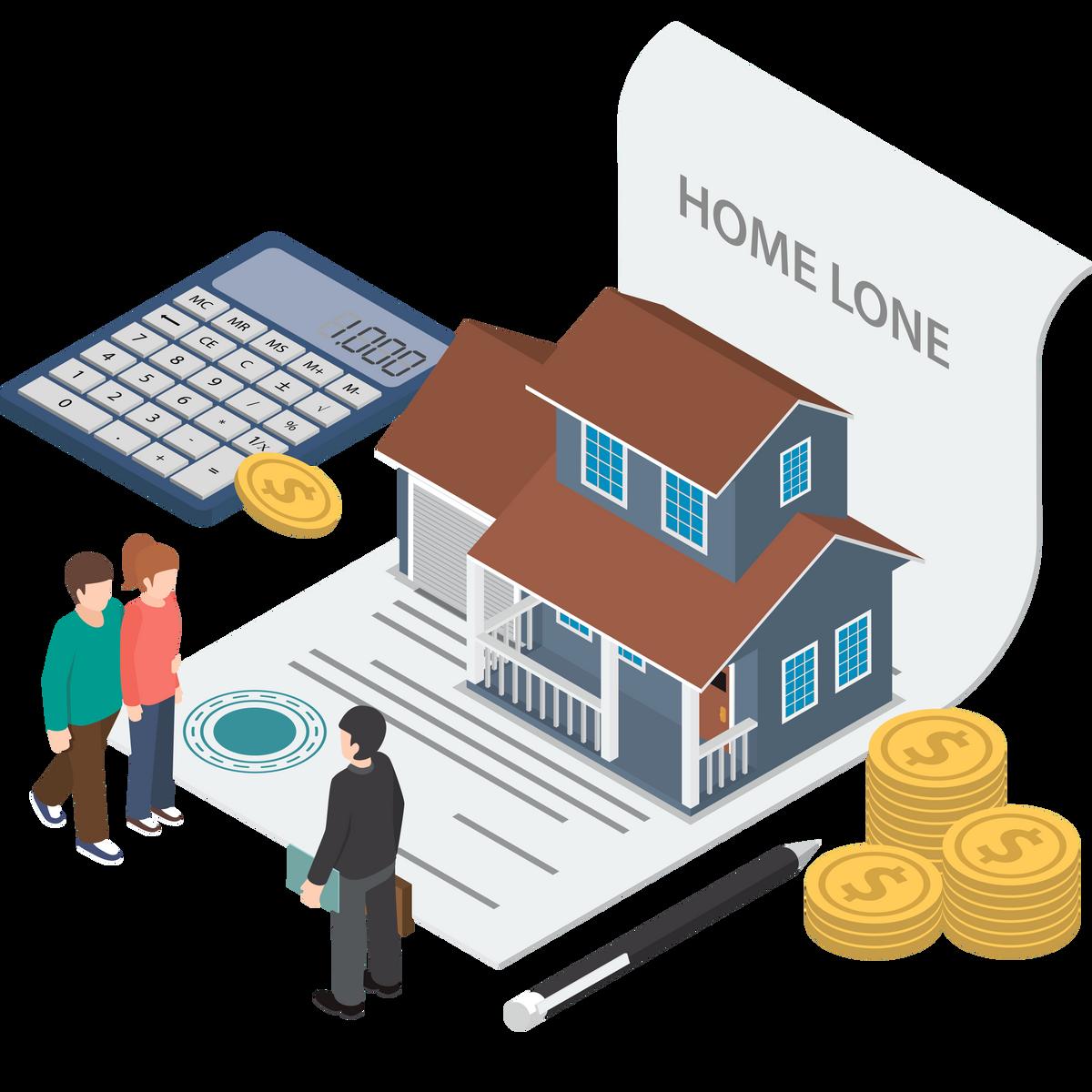 Как сдавать квартиру официально и не переплачивать налоги