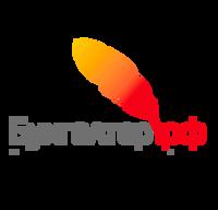 Бухгалтер.рф