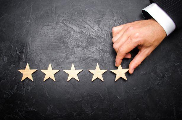 «Удивляй и Восхищай»: как увеличить лояльность к бренду на примере гостиничного бизнеса