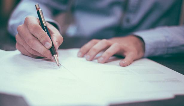 Причины отказа в регистрации бизнеса и как этого избежать