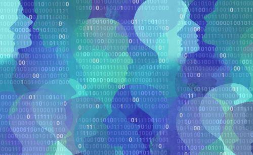 Как компаниям правильно собирать и хранить персональные данные