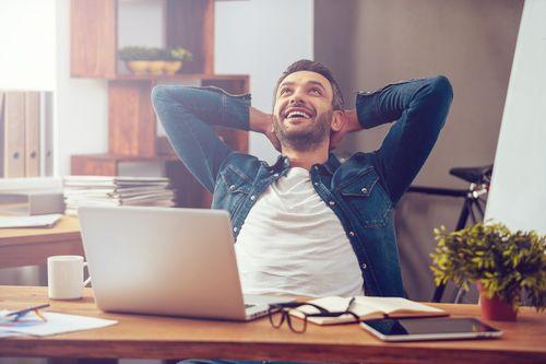 Как выбрать кредит, который подойдет вашему бизнесу