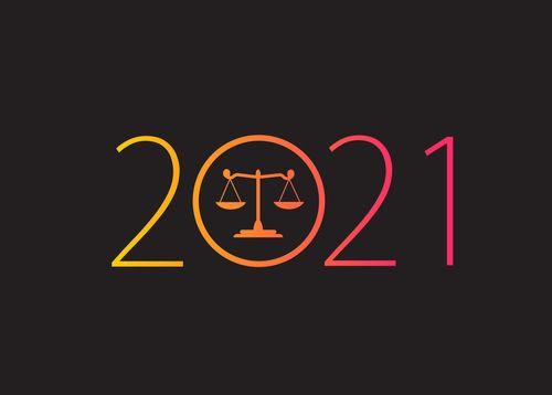 Изменения законодательства: обзор поправок – январь 2021