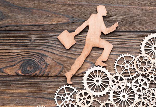 Новые приемы в управлении бизнесом для 2021 года