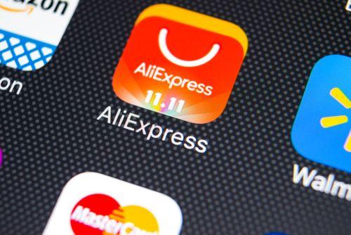 Как открыть магазин на AliExpress: чек-лист для российского бизнесмена