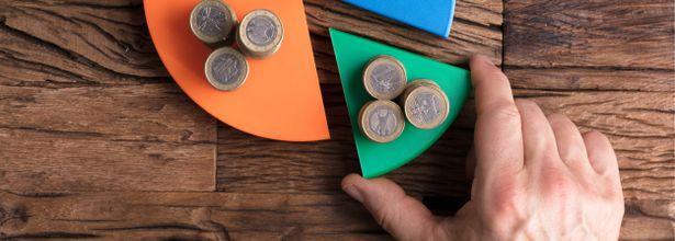 Урок 6. Налоговый вычет на покупку кассы для ИП на ЕНВД и патенте