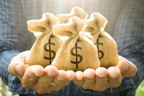 6 правил, как бизнесу получить кредит