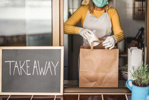 Исследование: 9 изменений в покупательских привычках