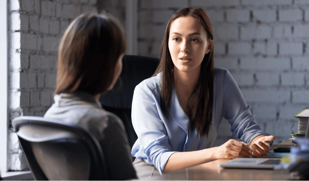 Как вывести свой бизнес на новый уровень с помощью ментора