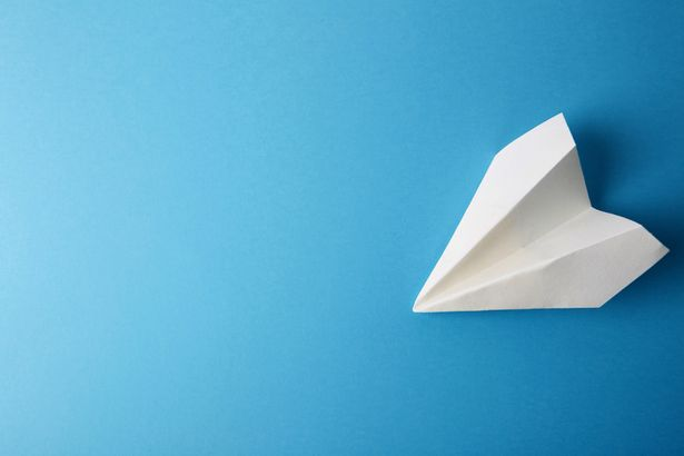 Бизнес-хак. Как искать IT-специалистов с помощью Telegram