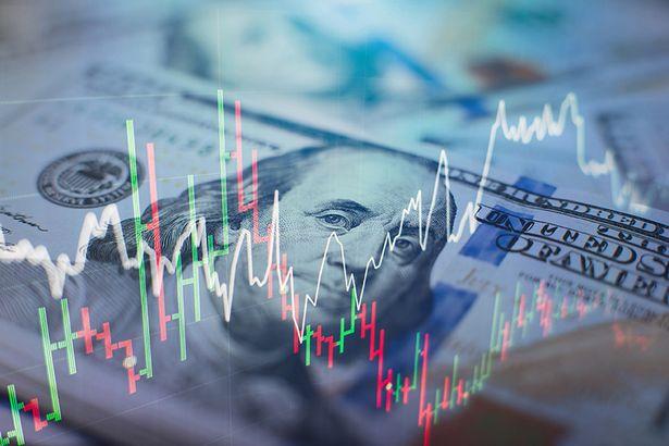 Что такое валютный риск и хеджирование