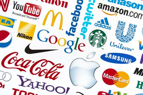 Как запатентовать название и логотип, сделав их неуязвимыми для мошенников