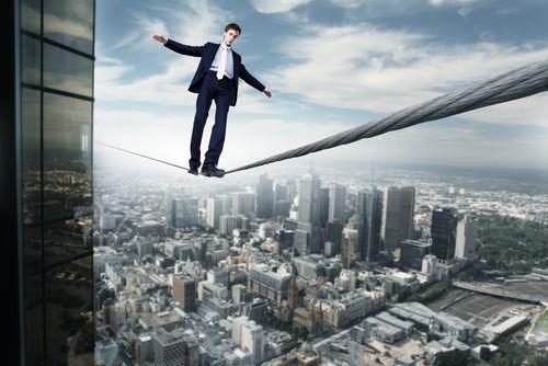 4 критические ошибки по 115-ФЗ: история одного бизнеса
