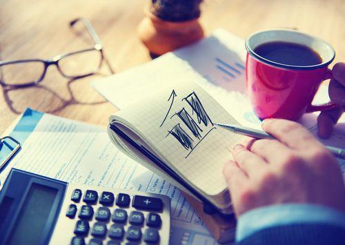 5 ключевых метрик для бизнеса: как избежать убытков, увидеть кассовый разрыв, узнать эффективность маркетинга