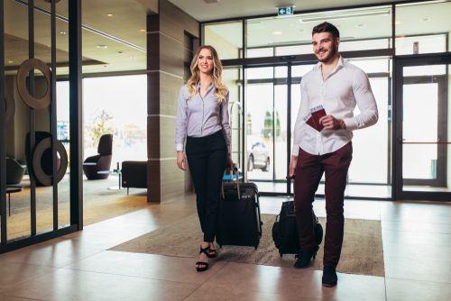 Бизнес-хак. Как отелю не уйти в минус — «метод коробки»