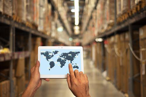 Советы начинающим экспортерам: как выйти на новые рынки