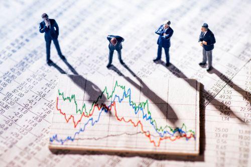 Бизнес-хак. Как оценить прибыль от франшизы, рассчитав «реалистичность»