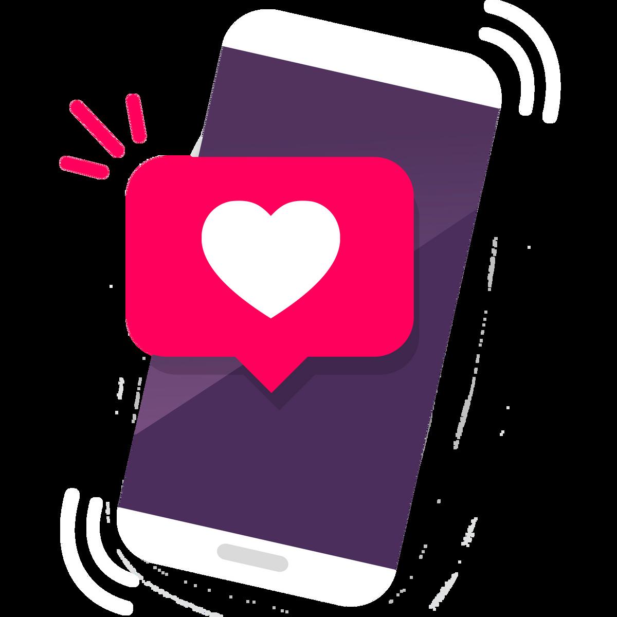 «Instagram: возможности для бизнеса»