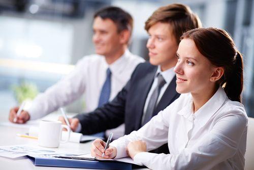 Бизнес-хак. Как  с помощью обучения персонала увеличить прибыль компании в три раза