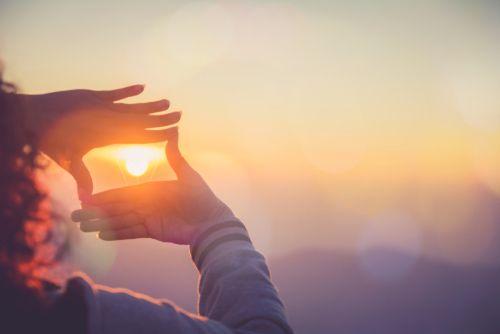 7 главных навыков ближайшего будущего
