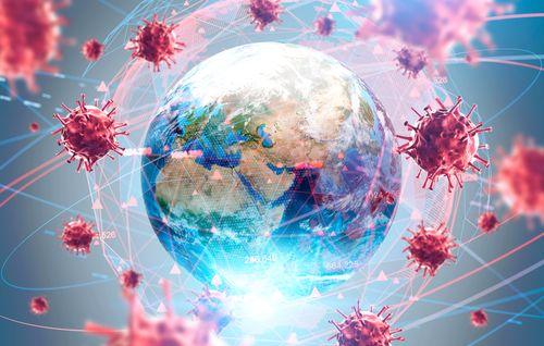 5 юридических вопросов предпринимателей из-за коронавируса