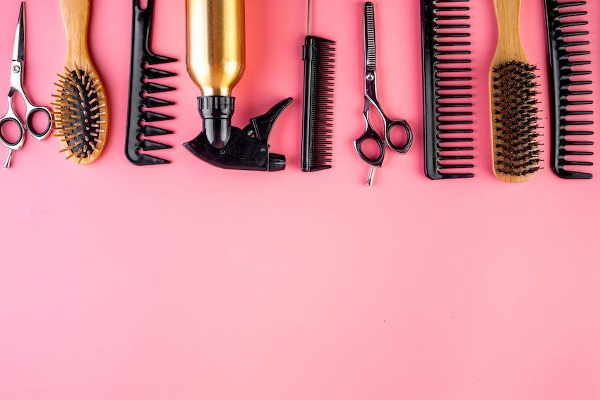 Индустрия красоты: подборка бизнес-советов